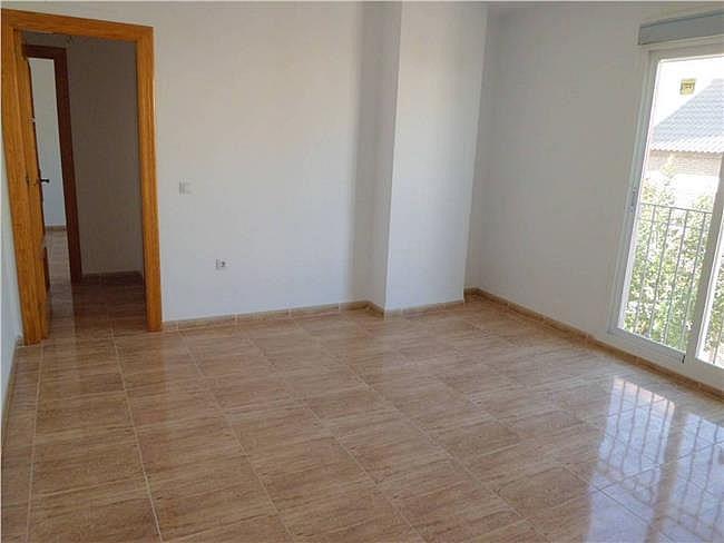 Piso en alquiler en Ejido (El) - 306315830