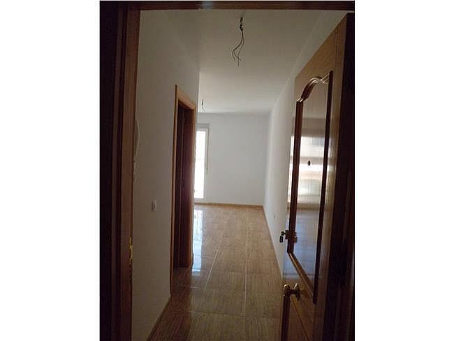 Piso en alquiler en Ejido (El) - 306315842