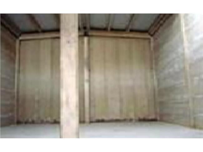 Nave industrial en alquiler en Mojonera (La) - 306331574