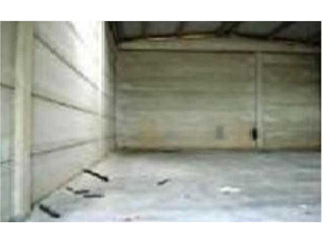 Nave industrial en alquiler en Mojonera (La) - 306331598