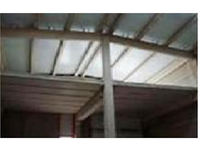 Nave industrial en alquiler en Mojonera (La) - 306331646
