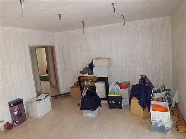 Local comercial en alquiler en Ejido (El) - 306327149