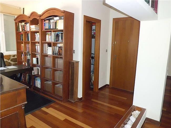 Ático en alquiler en Balerma - 306327866