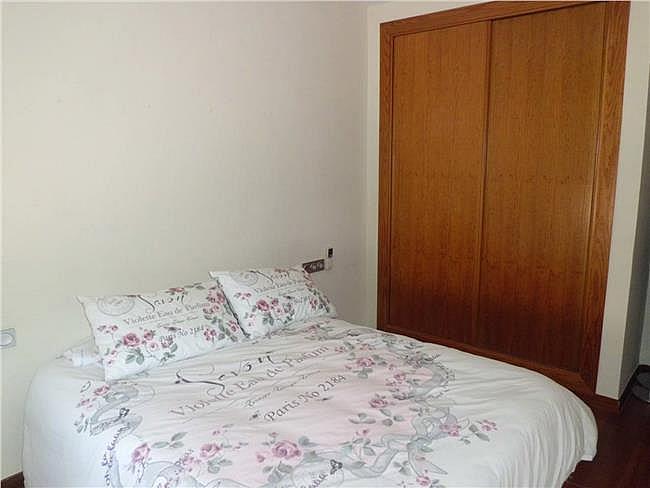 Ático en alquiler en Balerma - 306327872