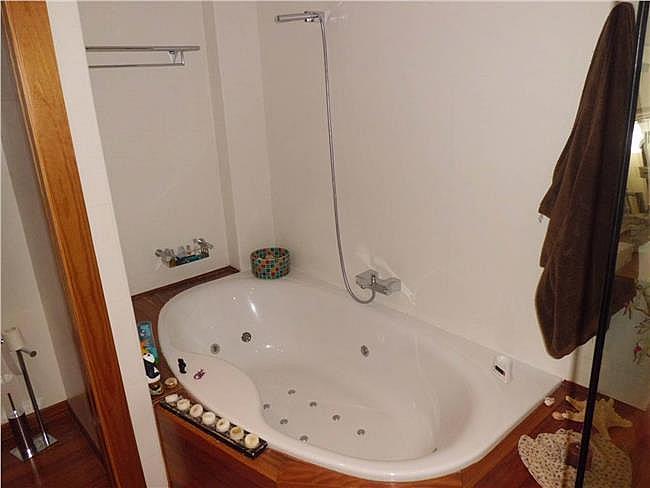 Ático en alquiler en Balerma - 306327878