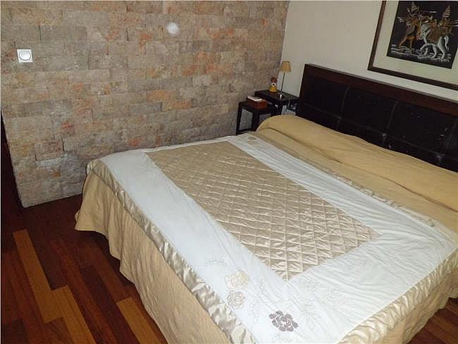 Ático en alquiler en Balerma - 306327881