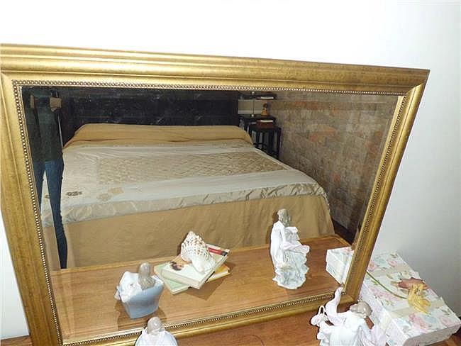 Ático en alquiler en Balerma - 306327896