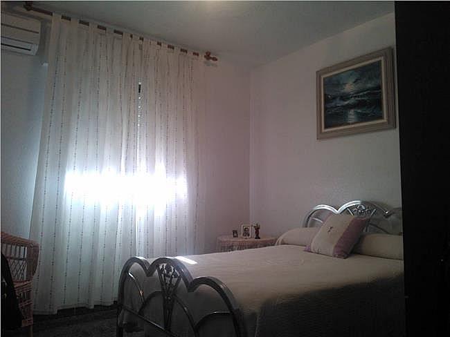 Dúplex en alquiler en Ejido (El) - 306329105