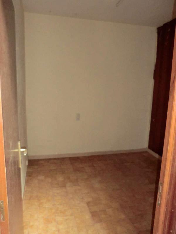 12.JPG - Local en alquiler en Creixell - 296232457