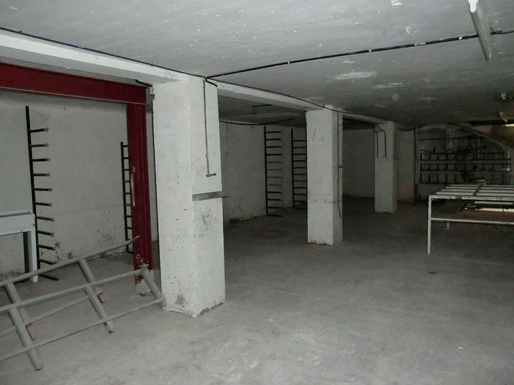 14.JPG - Local en alquiler en Creixell - 296232463