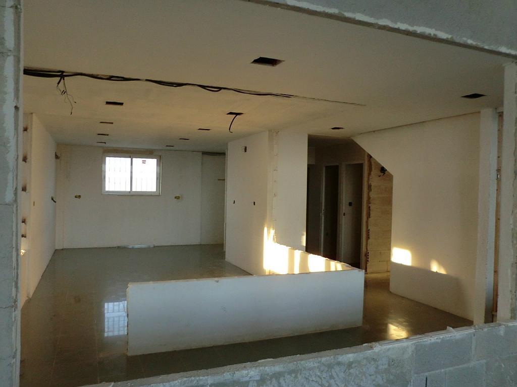 16.JPG - Nave industrial en alquiler en Marítima residencial en Torredembarra - 302194966