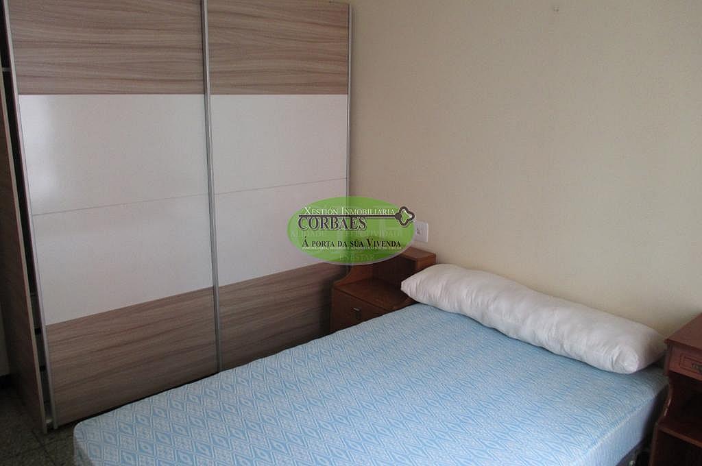Foto del inmueble - Piso en alquiler en Ourense - 275719085