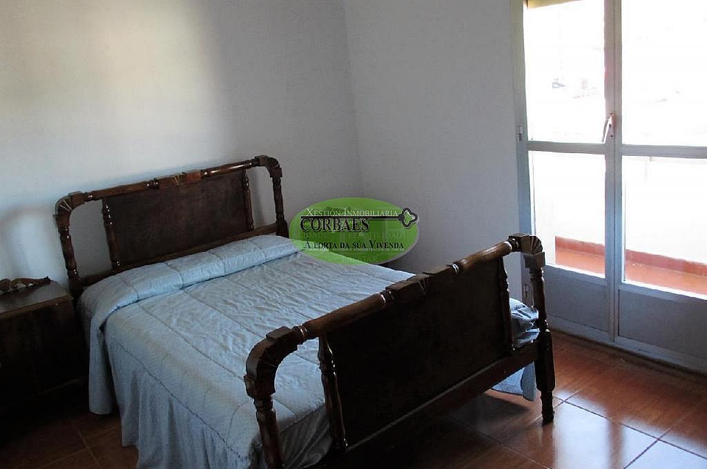 Foto del inmueble - Piso en alquiler en Ourense - 313489414