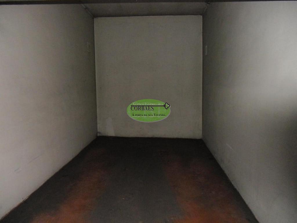 Foto del inmueble - Apartamento en alquiler en Ourense - 328357053
