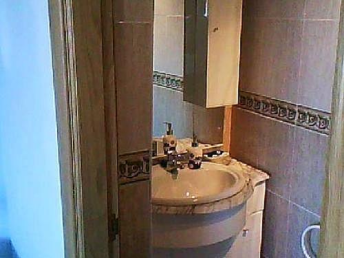 Apartamento en alquiler en calle Larga, Aldeaseca de la armuÑa - 328823718