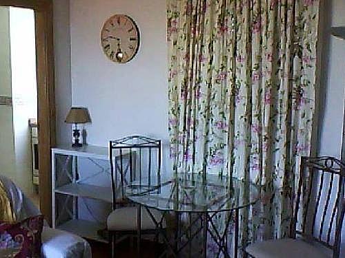 Apartamento en alquiler en calle Larga, Aldeaseca de la armuÑa - 328823721