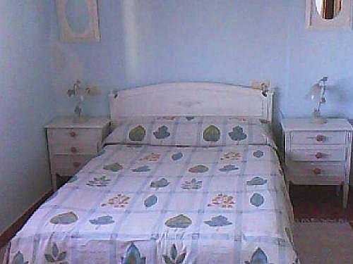 Apartamento en alquiler en calle Larga, Aldeaseca de la armuÑa - 328823730
