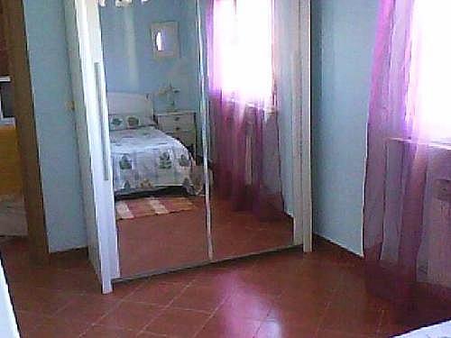 Apartamento en alquiler en calle Larga, Aldeaseca de la armuÑa - 328823733