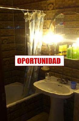 Piso en alquiler en calle Orense D, El Rollo en Salamanca - 328824036