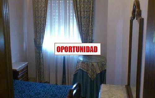 Piso en alquiler en calle Orense D, El Rollo en Salamanca - 328824039