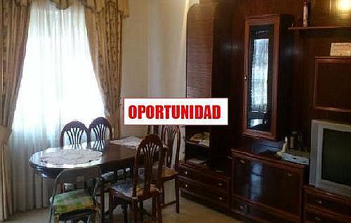 Piso en alquiler en calle Orense D, El Rollo en Salamanca - 328824042