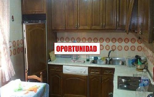 Piso en alquiler en calle Orense D, El Rollo en Salamanca - 328824045