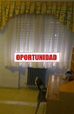 Piso en alquiler en calle Orense D, El Rollo en Salamanca - 328824048