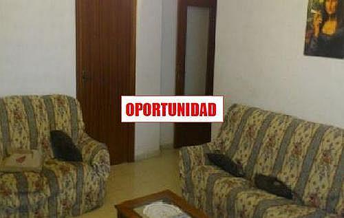Piso en alquiler en calle Orense D, El Rollo en Salamanca - 328824051