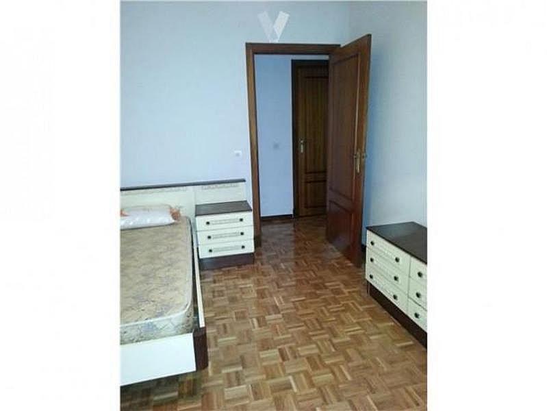 Piso en alquiler en calle Toro J, Centro en Salamanca - 328824273