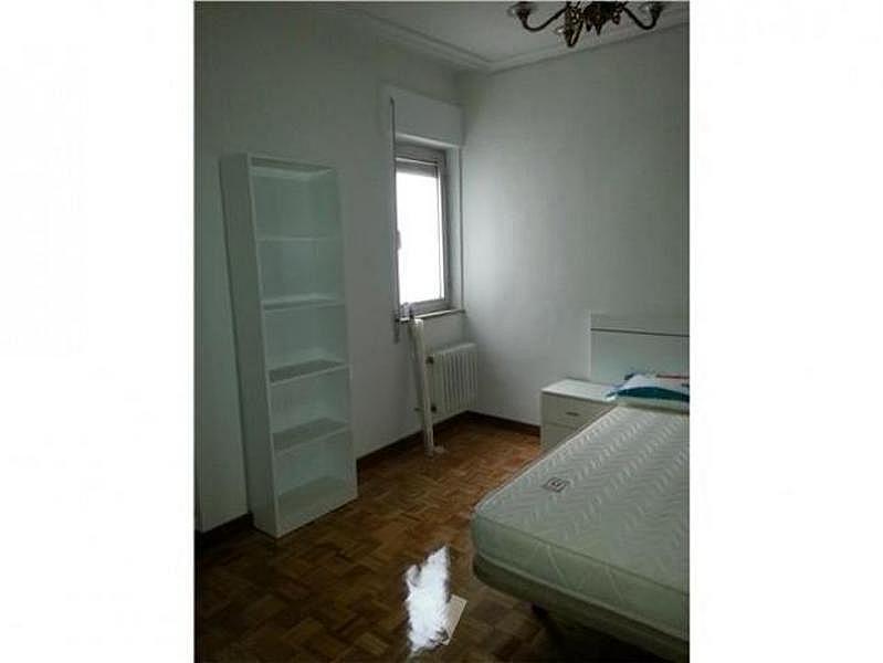 Piso en alquiler en calle Toro J, Centro en Salamanca - 328824276
