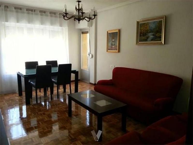 Piso en alquiler en calle Toro J, Centro en Salamanca - 328824294