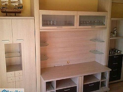 Piso en alquiler en calle Arquitecto Repuelles Vargas G, Pizarrales en Salamanca - 328823190