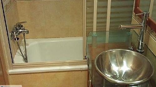 Piso en alquiler en calle Arquitecto Repuelles Vargas G, Pizarrales en Salamanca - 328823214