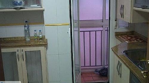 Piso en alquiler en calle Arquitecto Repuelles Vargas G, Pizarrales en Salamanca - 328823217