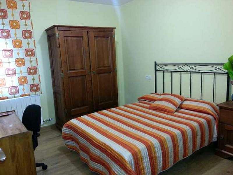 Piso en alquiler en calle Italia, Centro en Salamanca - 328822941