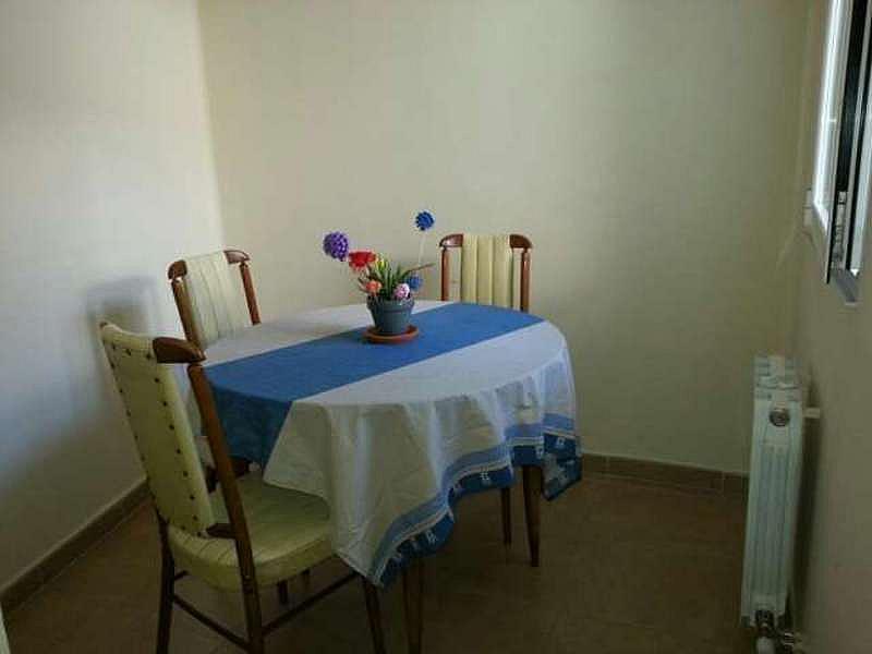 Piso en alquiler en calle Italia, Centro en Salamanca - 328822947