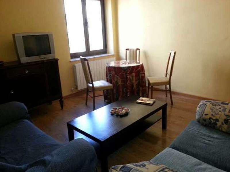 Piso en alquiler en calle Italia, Centro en Salamanca - 328822950