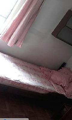 Piso en alquiler en calle Cristobal Riesco, Centro en Salamanca - 328822110