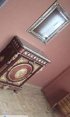 Piso en alquiler en calle Cristobal Riesco, Centro en Salamanca - 328822116