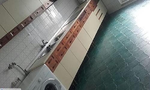 Piso en alquiler en calle Cristobal Riesco, Centro en Salamanca - 328822122