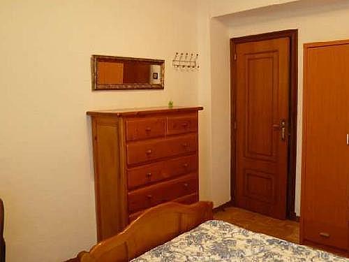 Piso en alquiler en calle Portugal, Centro en Salamanca - 328820511
