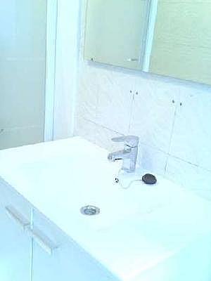 Piso en alquiler en calle Villamayor, Carmelitas Oeste en Salamanca - 328820376