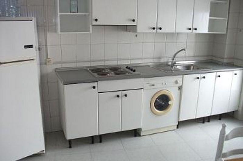 Piso en alquiler en calle Luis Gonzaga a, Blanco en Salamanca - 328820256