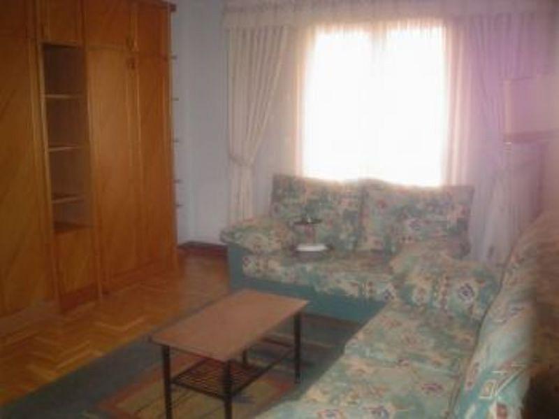 Piso en alquiler en calle Luis Gonzaga a, Blanco en Salamanca - 328820271
