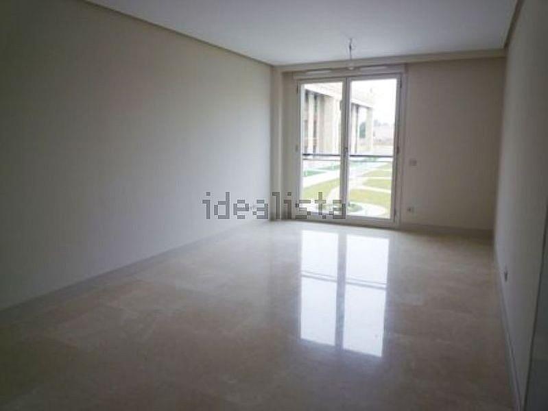 Piso en alquiler en calle Antonio Romo Pedraz, Capuchinos en Salamanca - 328818258