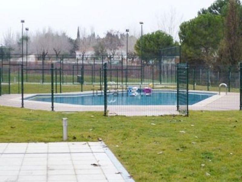 Piso en alquiler en calle Antonio Romo Pedraz, Capuchinos en Salamanca - 329742874