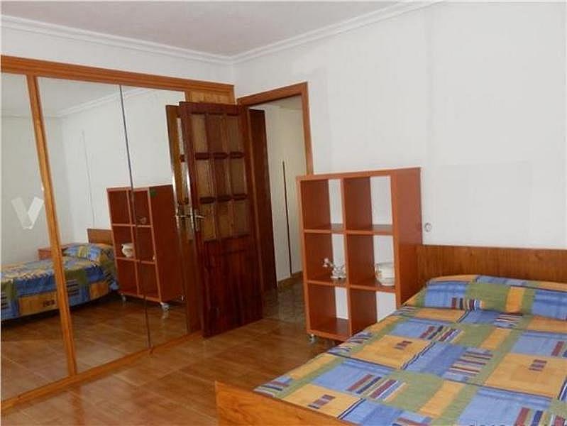 Piso en alquiler en calle Gran Capitan, Vidal en Salamanca - 328817799