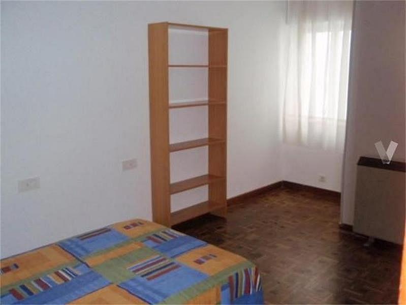 Piso en alquiler en calle Gran Capitan, Vidal en Salamanca - 328817808