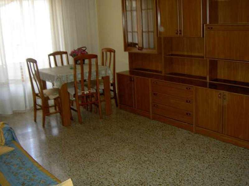 Piso en alquiler en calle Argentina, Delicias en Salamanca - 328817160