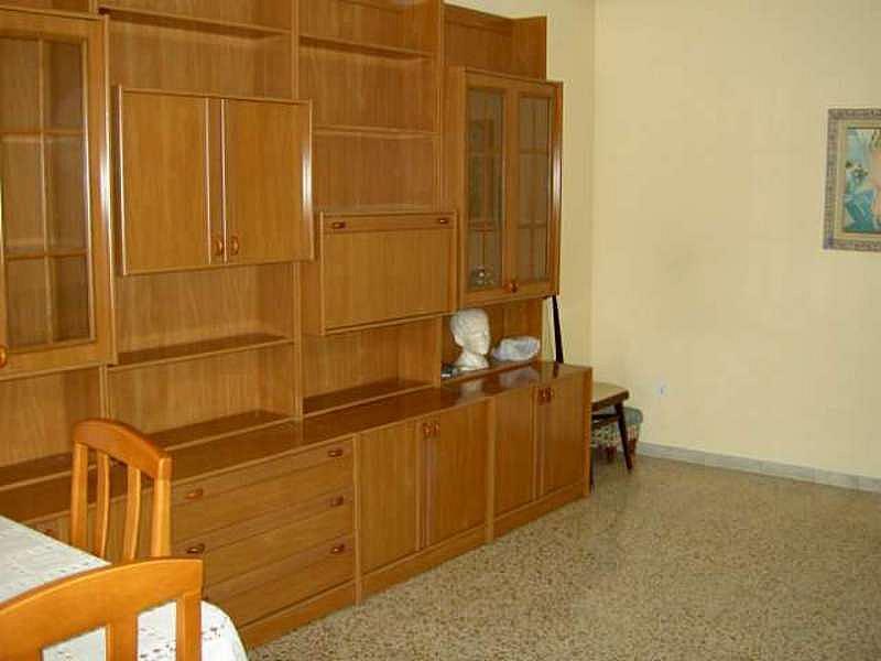 Piso en alquiler en calle Argentina, Delicias en Salamanca - 328817163
